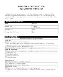 purchase order template microsoft word purchase order tracking template access free office database