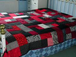 Patchwork Quilts For Sale Uk Patchwork Quilts For King Size Beds ... & Patchwork Quilts For Sale Uk Patchwork Quilts For King Size Beds King Size Patchwork  Quilt Handmade Adamdwight.com
