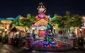 disneyland christmas wallpaper.  Christmas 3840 X 2400 For Disneyland Christmas Wallpaper