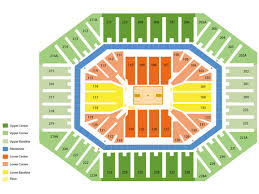 North Carolina Tar Heels Basketball Tickets At Dean Smith Center On February 15 2020 At 6 00 Pm