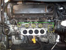 2000 vw beetle 2 0 engine diagram 2000 image plug wire diagram newbeetle org forums on 2000 vw beetle 2 0 engine diagram