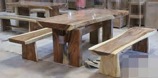 outdoor dining table from indonesia indonesian teak furniture manufacturer manufacturer and exporter company for wood furniture