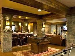 rustic basement bar ideas. Brilliant Basement Small Basement Bar Ideas For Bars Rustic Images  Of To Rustic Basement Bar Ideas M
