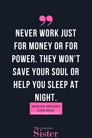 40 Quotes About Money From Famous Women That'll Make You Financially Delectable Money Quotes