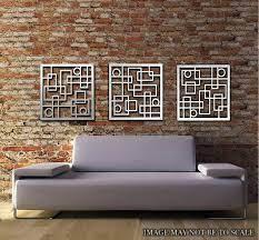 pin on wall art ideas