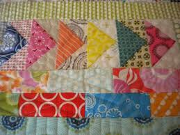 121 best Quilty Quilty Fun Fun images on Pinterest | Quilt border ... & A Timeless Charm To Any Quilt With Scrappy Quilt Borders! Adamdwight.com