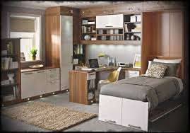 basement office design. Basement Office Design Ideas. New Home Ideas Interior Decorating Best Classy Simple