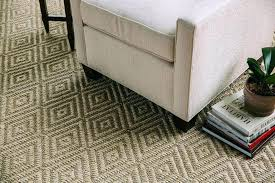 wall to wall carpet installation wall to wall carpet sisal wall to wall carpet awesome natural wall to wall carpet