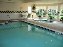 pool hilton garden inn columbus airport