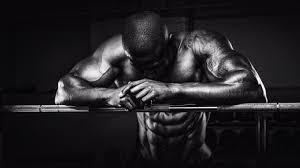 bad workout mix heavy trap motivation 2017