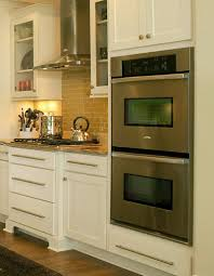 what is oven cabinet definition of