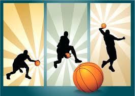 Basketball Powerpoint Template Free Basketball Powerpoint Template With Video Elements Ppt Free