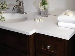 image gallery of luxurious and splendid bathroom vanity cabinets made in usa extremely bertch cabinet manufacturing