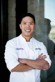 Performance Expert | Allen Tran | High Performance Dietitian | Potatoes
