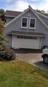 painting exterior trim. ct exterior painting in branford, trim
