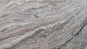 hg fantasy brown granite slab kitchen countertop