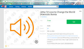Roblox How To Get Release How To Copy Audio Files From Roblox