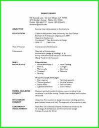 sample resumes resume template for high school students  student    high school student job resume free resume templates