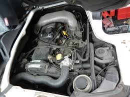 2003 TOYOTA HIACE COMMUTER - 5L diesel engine! Very good to use as a ...