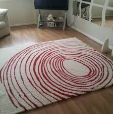 ikea rugs uk large