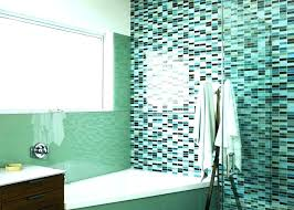 best paint for bathroom mold ceiling bold interior of bathtub spray home depot