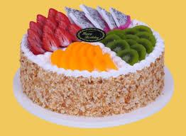 Nice Purchase Fake Birthday Cake Fake Food Props Bakery Shop Cake