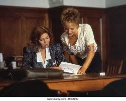 the accused jodie foster stock photos the accused jodie foster  the accused 1988 uip paramount film kelly mcgillis at left and jody foster