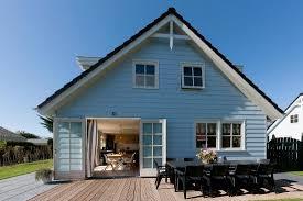 bungalowpark nederland goedkoop
