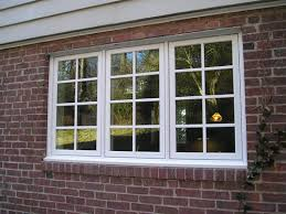 window replacement ideas. Beautiful Ideas Image Result For Window Frame Inside Replacement Ideas