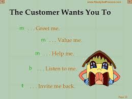 Definition Of Good Customer Services Customer Service Experience Examples Musiccityspiritsandcocktail Com