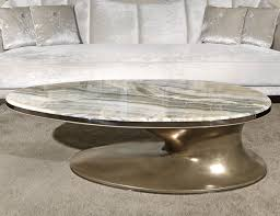 Italian Coffee Tables Marble Nella Vetrina Visionnaire Ipe Cavalli Sowilo Italian Coffee Table