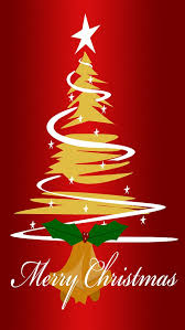 merry christmas wallpaper iphone 6. Free Wallpapers For Desktop To Merry Christmas Wallpaper Iphone