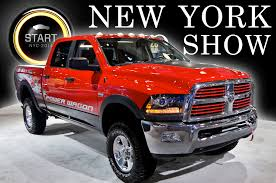 if you are assigned to the new york state automobile assigned risk pool your payment plan options are shown below commercial auto insurance for contractors