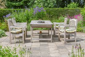 Patio Furniture Phoenix What s Rising In Popularity – Outdoor