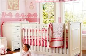 baby girl room elephant nursery decor ideas