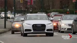 Car Buy Or Lease Should You Buy Or Lease A Vehicle Bc Globalnews Ca