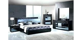 jeromes bedroom sets – tantaleum.co