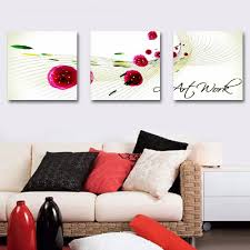 Nice Paintings For Living Room Abstract Oil Painting For Living Room Yes Yes Go