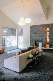 Jennifer Assaly Interior Design