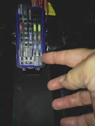 21 great can am commander fuse box cover help please forum fuse box help phone number 21 wonderful of can am commander fuse box welcome to the electric forum page 8
