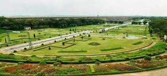 Small Picture Mysore Brindavan Gardens Kerala Honeymoon Packages