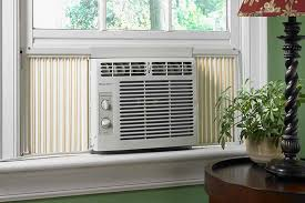 Best Window Design In India 10 Best Window Acs In India 2019 Buyers Guide Reviews