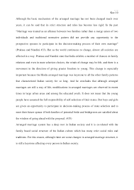 extended essay 10