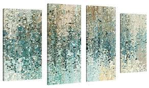 stunning framed wall art sets revealed 4 piece framed gallery wall set on canvas small framed