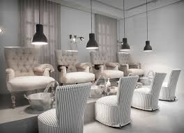 beauty room furniture. Slow Beauty Hand Made 15 Ideas For A Stylish Salon Room Furniture H