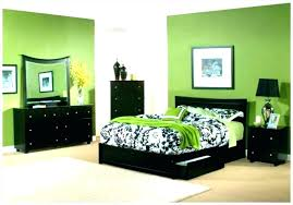 full size of green white bedroom radio regarding and grey remodel wall paint walls color
