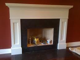 fireplace designs jane lockhart interior design