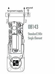 thermodisc 59t wiring diagram thermodisc image camco 8143 single element thermostat replacement water heater on thermodisc 59t wiring diagram
