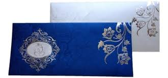 wedding invitation cards in camp pune pune, camp pune wedding Wedding Invitation Cards Shops In Pune Wedding Invitation Cards Shops In Pune #38 Wedding Invitations Shops Ramurthy Nagar in Bangalore