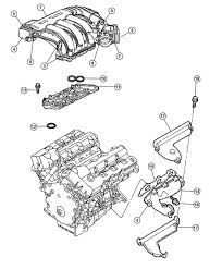 dodge 2 7l engine diagram wiring diagrams best dodge 3 7 engine diagram wiring library 2000 dodge intrepid brake fluid diagram 2 7 dodge